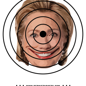 Hillary-(for-web)