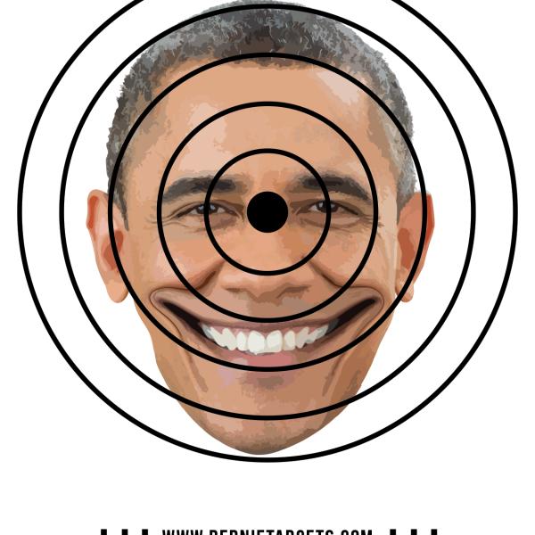 Obama-(for-web)