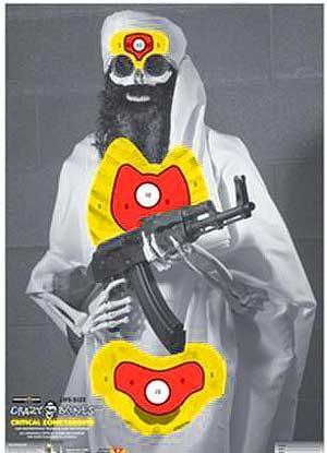 cair-muslim-target-turban_1