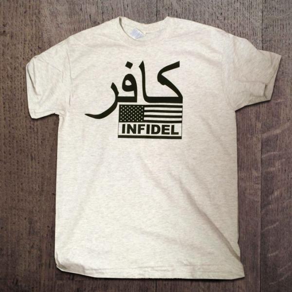 ibib_side1-_1_