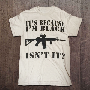 its-because-im-black