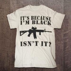 its-because-im-black