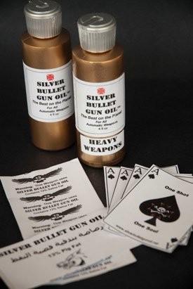 silver-bullet-gun-oil_dsc0007