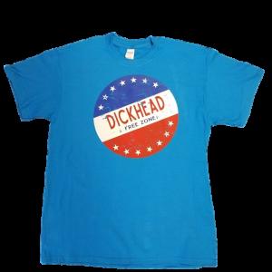 dickhead-free-zone-light-blue_clipped_rev_1